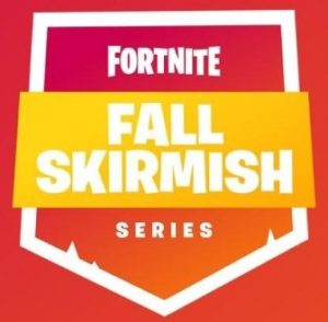 Fortnite's $10 million Fall Tournament