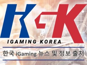 iGaming News Korea
