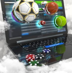 Where to Bet Sports Online