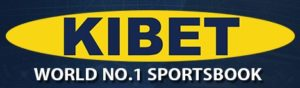KIBET Sports Betting