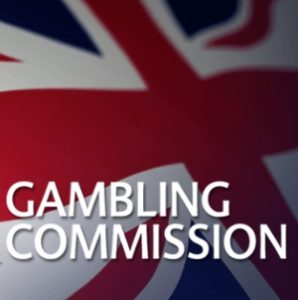 Ladbrokes' New Policies Creates Conflict of Interest with Stopping Problem Gambling