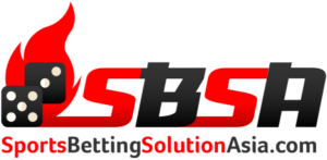SportsBettingSolutionAsia.com Sports Betting Software