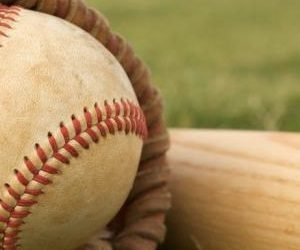 Baseball Betting Pick