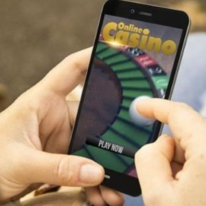 Gamblers choosing Online Gambling over Traditional Gambling
