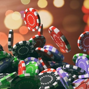 Casino and Sportsbook Bonuses Making Gambling More Fun!