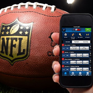 Guide to Betting on the NFL