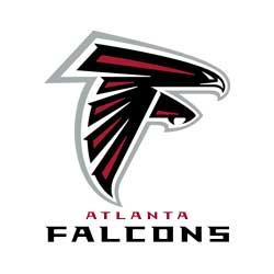 Falcons vs Dolphins NFL Preseason Betting Predictions