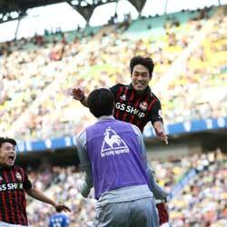 FC 서울 대 Daegu FC Soccer Betting Pick