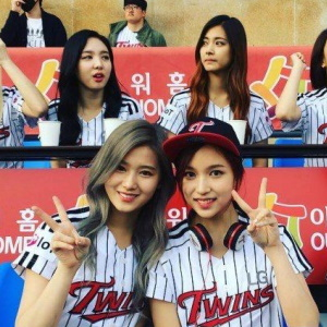 Kiwoon Heroes and LG Twins Game 1 Preview