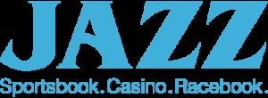 JazzSports.ag Sportsbook