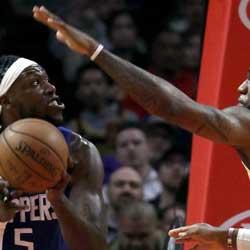 클리퍼 vs 레이커스 베팅 픽 – NBA 오프닝 나이트