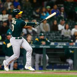 Rays vs Athletics Betting Pick and Predictions