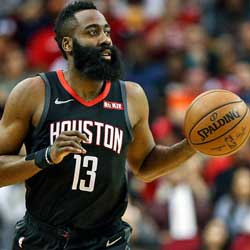 Clippers vs. Rockets Betting Pick – NBA Betting Prediction