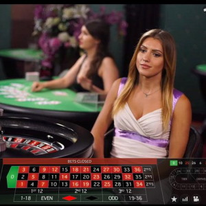 Introduction to What is a Live Dealer Casino