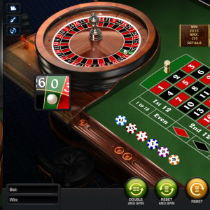 The Best Online Casino Roulette Strategies