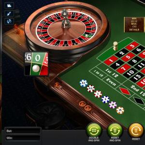The Best Online Casino Roulette Strategies