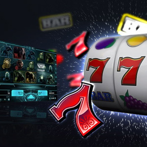 Guide to Online Slot Machine and Strategies