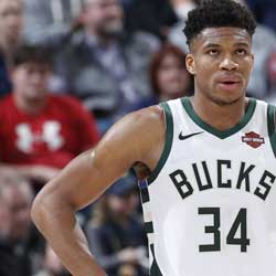 Clippers vs Bucks Betting Pick – NBA Betting Prediction
