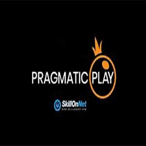 Pragmatic Play Agrees to Launch a Live Casino Portfolio in the UK
