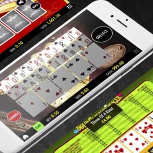 World Match Casino Software Review