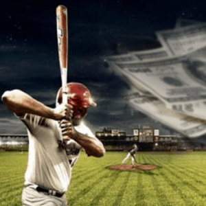 Baseball Betting Strategies to Increase your Profits