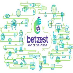 Betzest Merger Agreement with Neteller and Skrill