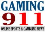 Gaming911