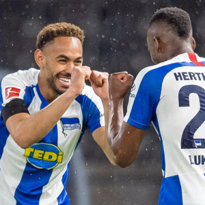 Hertha Berlin vs Augsburg Betting Pick – German Bundesliga Soccer Prediction