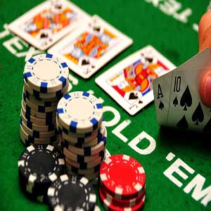 Wynn Resorts Las Vegas To Resume Operations Without Poker