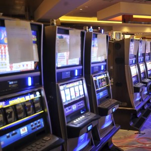 Illinois Casinos are Reopening Next Week