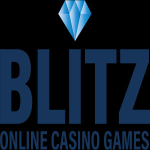 Greentube Premium Dice Games Launching with Blitz Casino