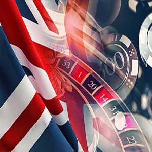 UK Casinos Prepare to Reopen on July 4 Under Strict Protocols