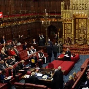 More Loot Box Gambling Controversy with the House of Lords