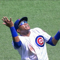 Former MLB All-Star Addison Russell to Play Shortstop in KBO Debut
