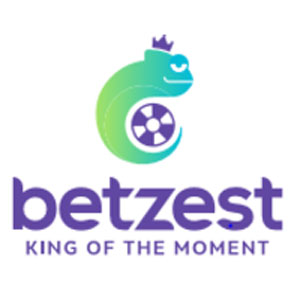 Betzest Signs Content Partnership with Big Time Gaming