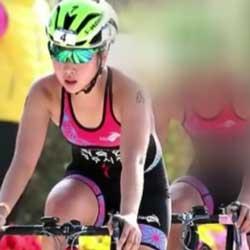 Triathlon Abuse Scandal Focuses on Team Doctor