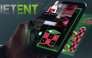 NetEnt In Partnership with BetSafe Offering Live Casino Games in Lithuania