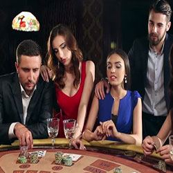 Online Casino Guide: What A Novice Need to Know