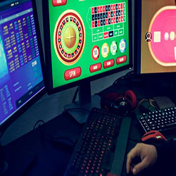 Buenos Aires Favors Online Gambling Legalization