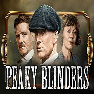 Pragmatic Play Casinos Release Its UK TV Series Slot, Peaky Blinders