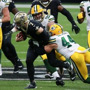Falcons vs Packers Betting Pick Prediction and Analysis for 10/05/2020