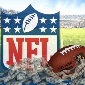 NFL Betting Options to Choose From
