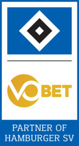 브이오벳 – 함부르크SV 파트너십 체결