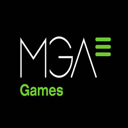 MGA Games 20th Anniversary Commitment to Constant Innovation