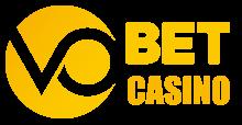 VOBET Online Casino