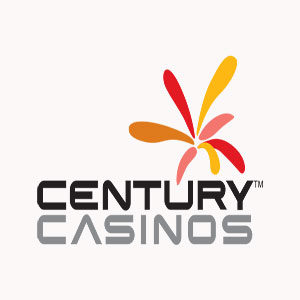 Rush Street Interactive Become Second Interactive Gaming Operator of Century Casinos