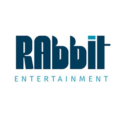 Rabbit Entertainment Receives the First Certification Under the New German Regulation