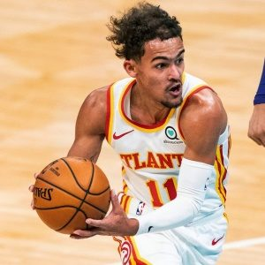 Hawks vs Wizards Betting Prediction and Analysis for 01/29/2021