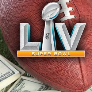 The Best Super Bowl LV Betting Strategies for Gamblers