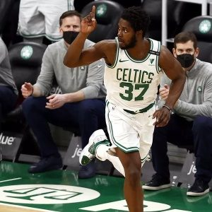 Celtics vs Pistons Betting Pick – NBA Betting Prediction